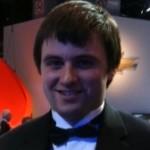 Profile picture of Matt Kraft